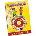 kim-et-noe-jaune-catechese