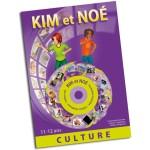 kim_et_noe_culture