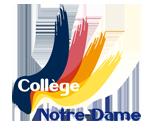 Collège Notre-Dame | Niort