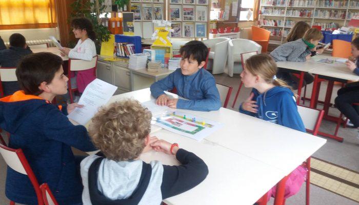 Développer son goût pour la lecture et son esprit critique
